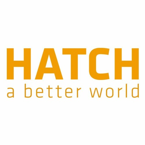 HATCH's avatar