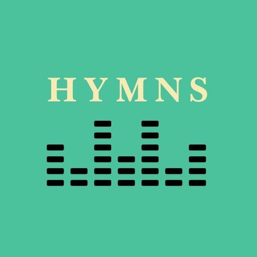 Hymns.fm's avatar