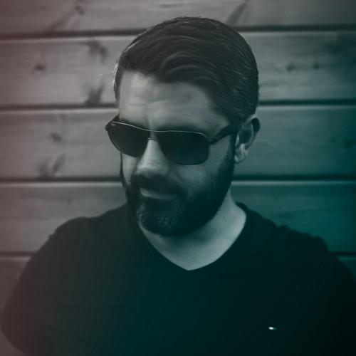 Dominic Manns's avatar
