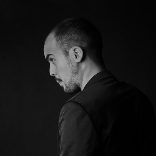 Fran Mahema's avatar