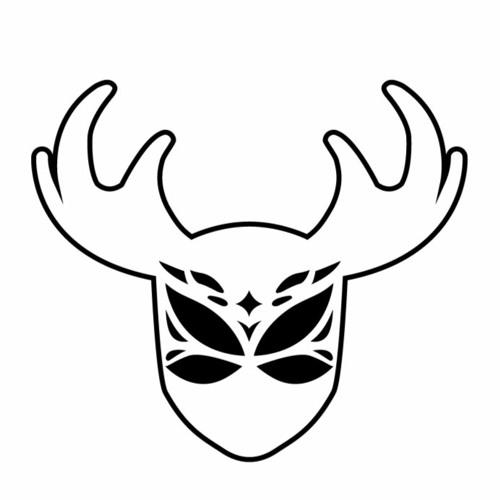 Hollow Doll's avatar