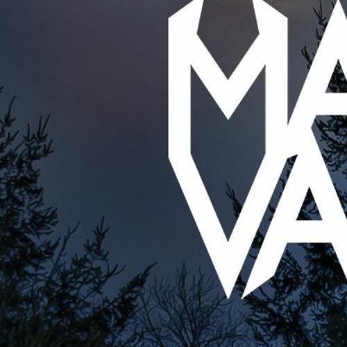 MadVamp's avatar