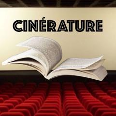 Cinerature