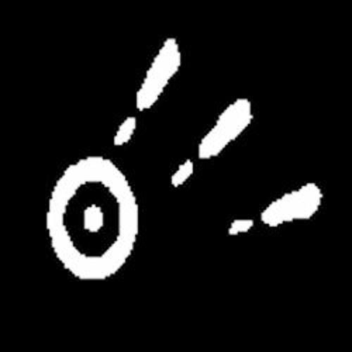 Blowpipe's avatar