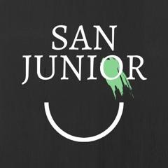San Junior Beats