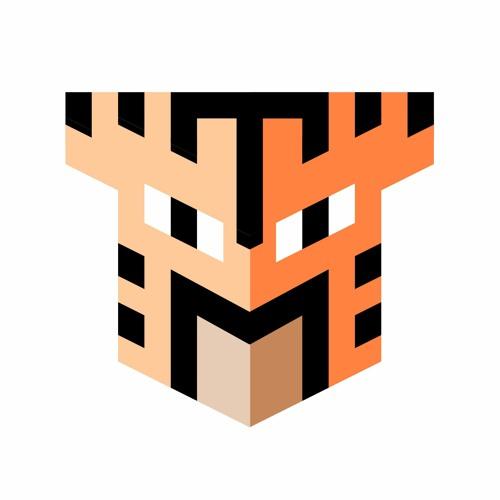 Tiger Mendoza's avatar
