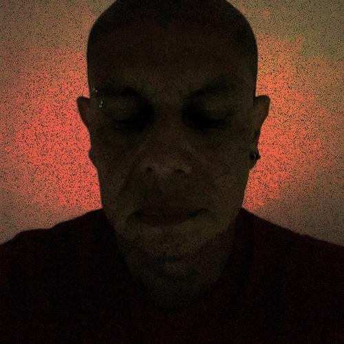 neuromantra's avatar