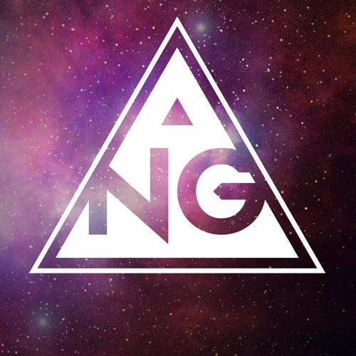 NiT GriT's avatar