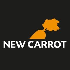 New Carrot