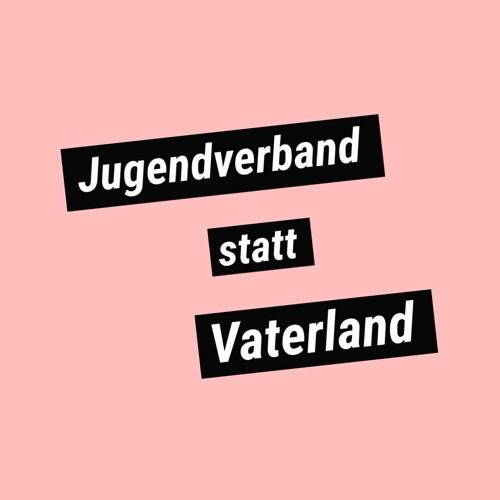 Linksjugend ['solid] Brandenburg's avatar