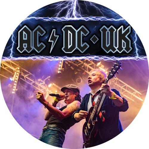 AC/DC Uk's avatar