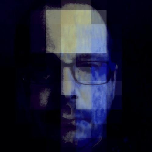 Nano.strike's avatar