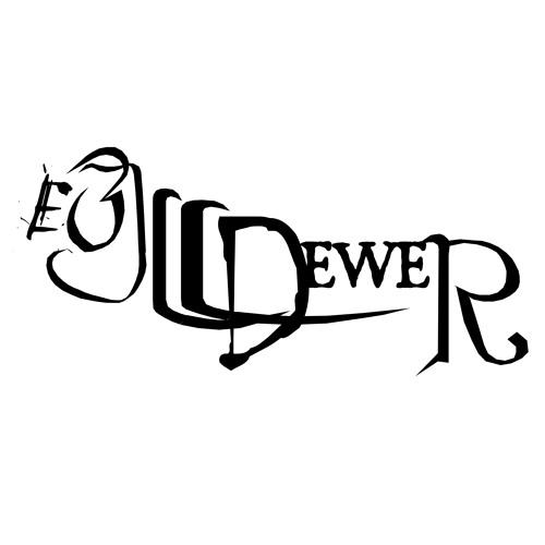 EvillDewer's avatar