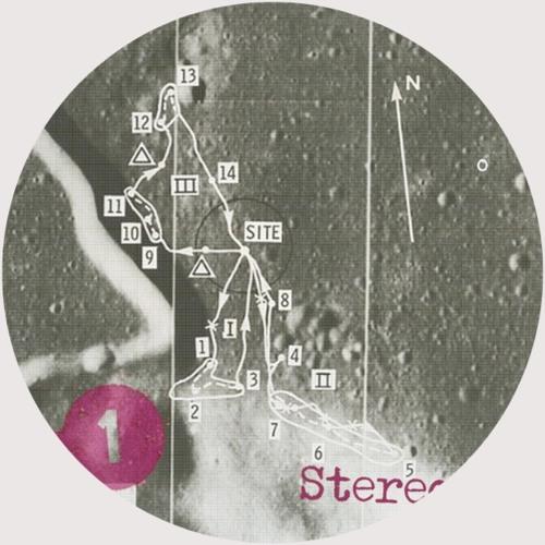 stereo gun's avatar
