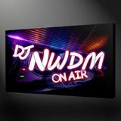 DJ NWDM