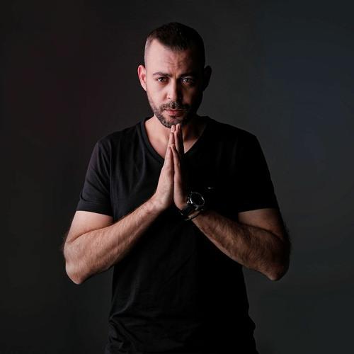 Guy's avatar