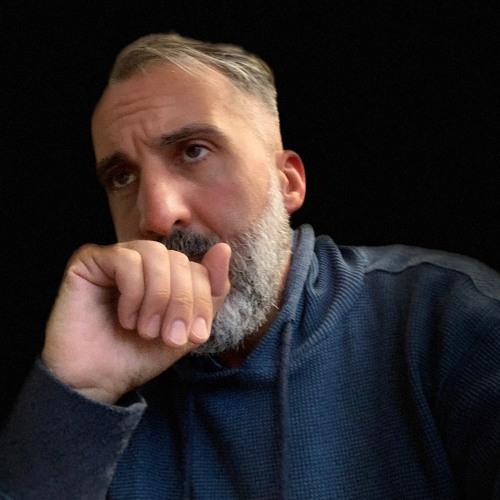 Dj Deibys Deibys Marquez's avatar