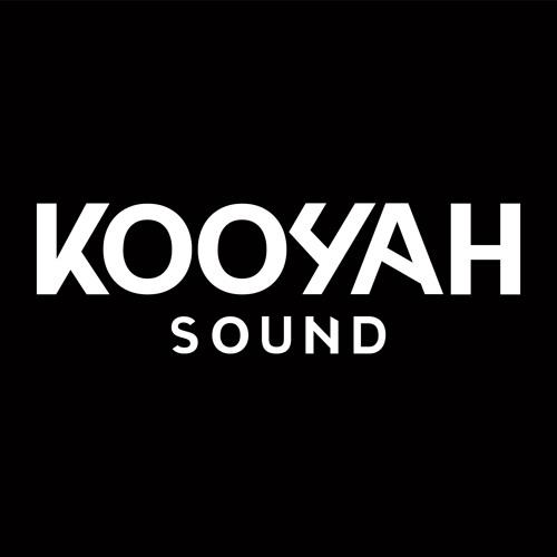 Kooyah Sound's avatar