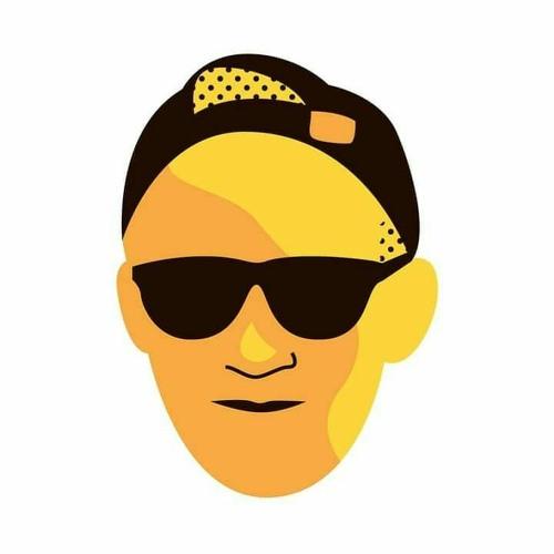 Johnathan Thomas's avatar