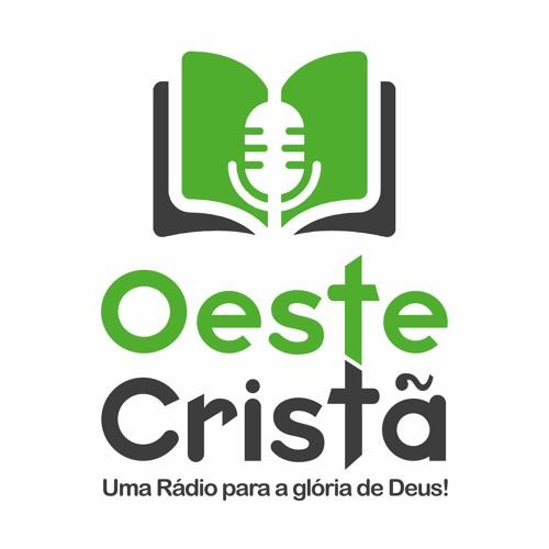 Rádio Oeste Cristã's avatar