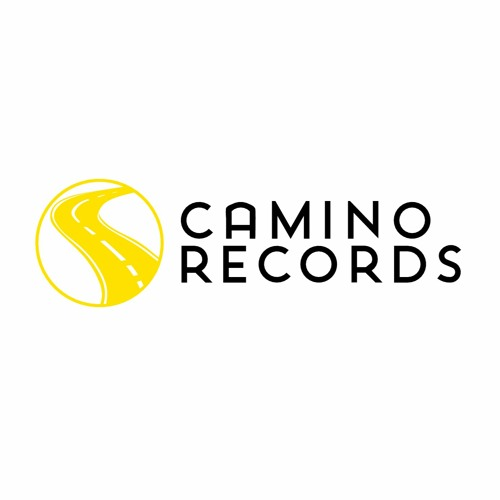 Camino Records's avatar