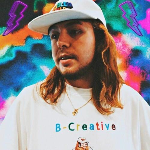 The Musical Hippie's avatar