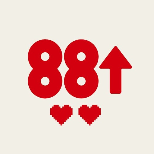 88rising's avatar
