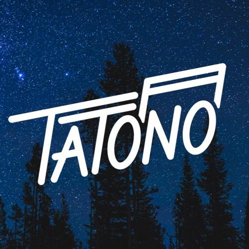 Tatono's avatar