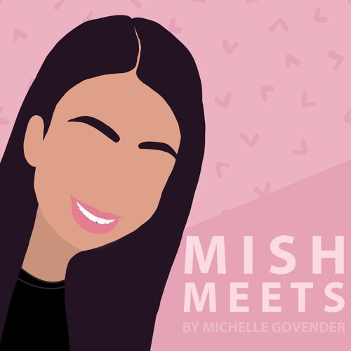 Mish Meets by Michelle Govender's avatar