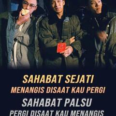 DJ AMROY MP CLUB PEKAN BARU 20 OKTOBER 2020.mp3 2.mp3