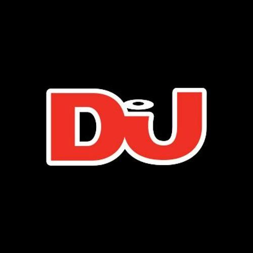 djmag's avatar