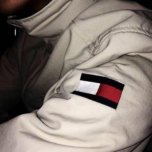 Mássny.'s avatar