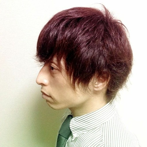 fabric 70's avatar