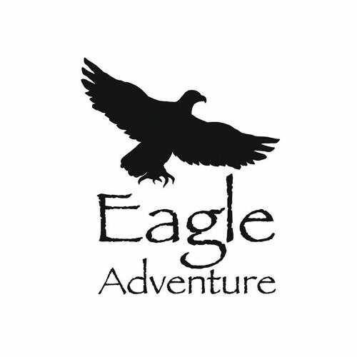 Eagle Adventure's avatar