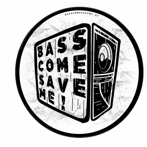 basscomesaveme's avatar