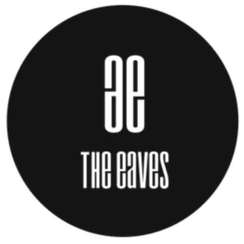 The Eaves's avatar