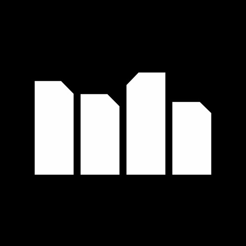 Nervous Horizon's avatar