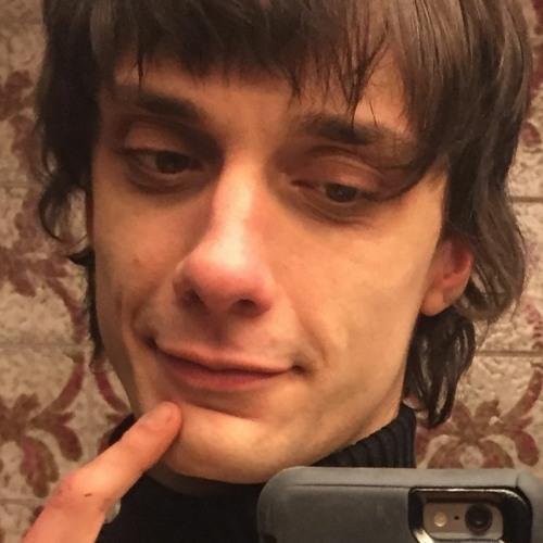 c. comberti's avatar