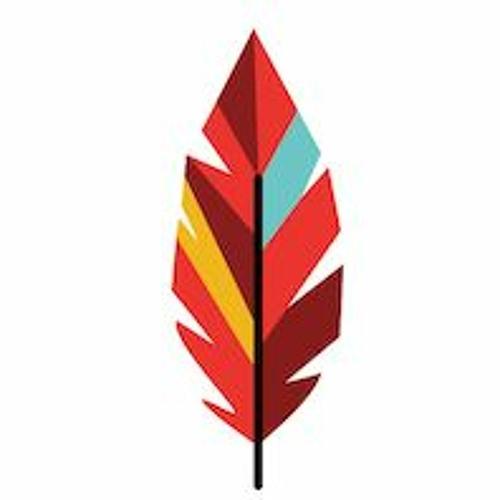 Conscious Leadership Group's avatar