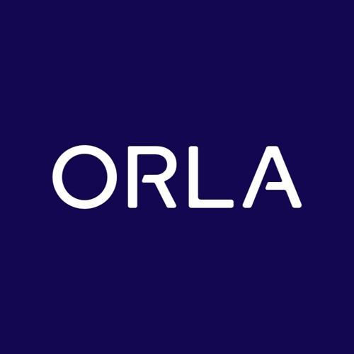 ORLA's avatar