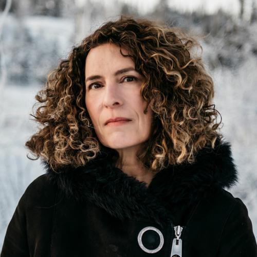 Laurie Sarkadi's avatar