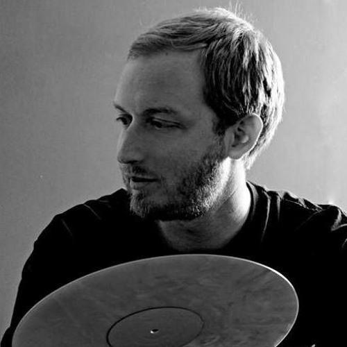 Manu Svensson's avatar