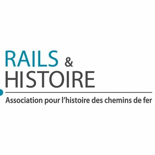 Rails&histoire's avatar