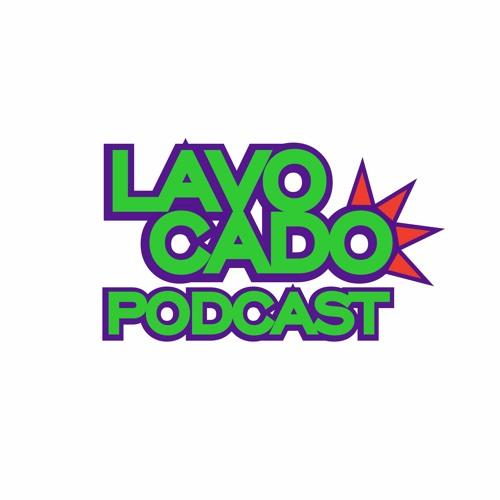 Lavocado's avatar