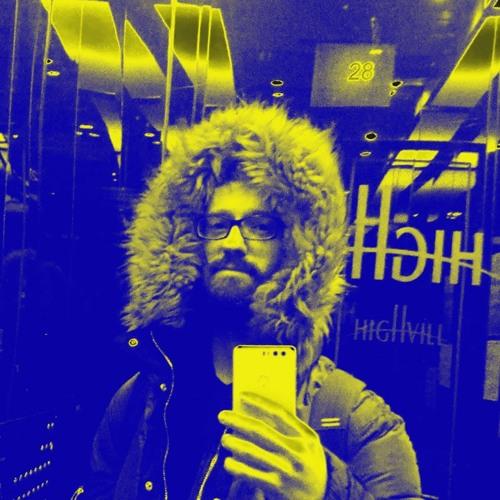 Matichek's avatar