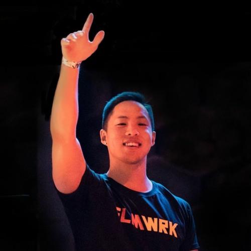 FLMWRK's avatar