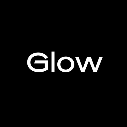 Glow Church's avatar