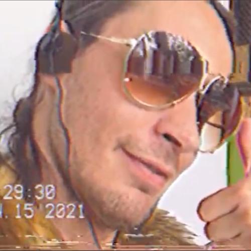 Marcus Hoehr's avatar