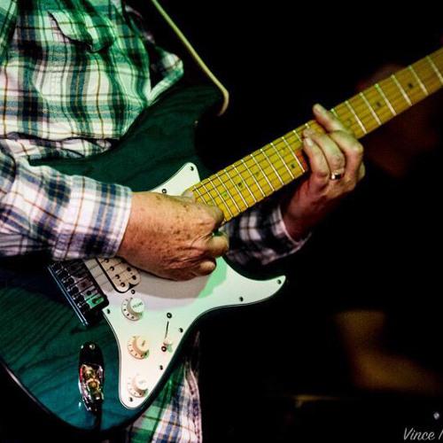 Steve Johnson(FKA The Delta 88s)'s avatar