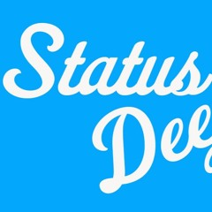 Status DeeJay